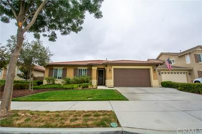 28419 BAYSHORE LN, Menifee, CA 92585 - Photo 1