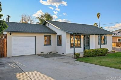 544 ROOSEVELT RD, Redlands, CA 92374 - Photo 2