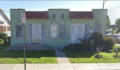 1318 E 110TH ST, Los Angeles, CA 90059 - Photo 1