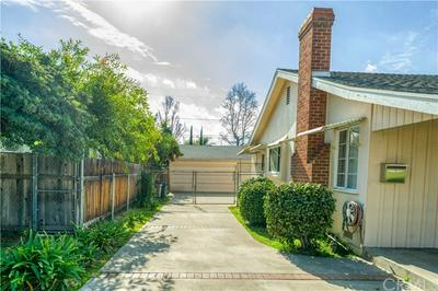 9950 BROADWAY, Temple City, CA 91780 - Photo 1