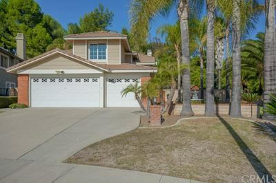 14108 EVENING VIEW DR, Chino Hills, CA 91709 - Photo 1