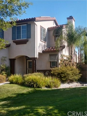 12013 SAGE CT, Yucaipa, CA 92399 - Photo 2