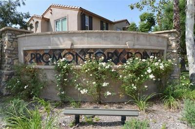 27928 JOHN F KENNEDY DR UNIT C, Moreno Valley, CA 92555 - Photo 1