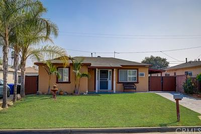 11626 ALCLAD AVE, Whittier, CA 90605 - Photo 2