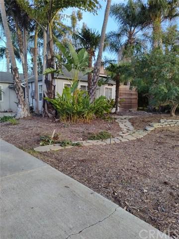 1954 FEDERAL AVE, Costa Mesa, CA 92627 - Photo 2
