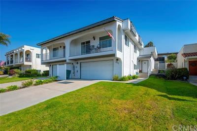 625 VISTA PACIFICA CIR, Pismo Beach, CA 93449 - Photo 1