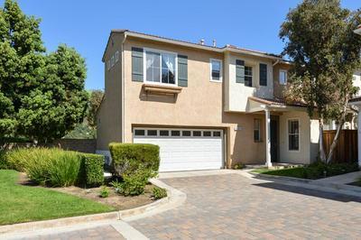 2590 VILLAMONTE CT, Camarillo, CA 93010 - Photo 1