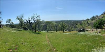 2967 OLD HWY, Catheys Valley, CA 95306 - Photo 1