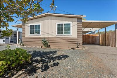 6923 GLENN ST, Nice, CA 95464 - Photo 2