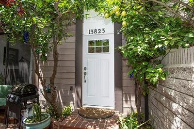 13823 RIVERSIDE DR # 3, Sherman Oaks, CA 91423 - Photo 2
