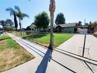 4458 HIGHLAND PL, Riverside, CA 92506 - Photo 2