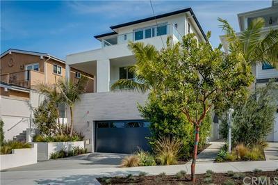 406 S FRANCISCA AVE, Redondo Beach, CA 90277 - Photo 1