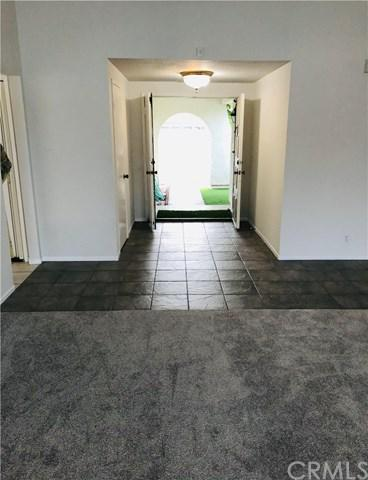 3713 FOREST RD, OCEANSIDE, CA 92058 - Photo 2