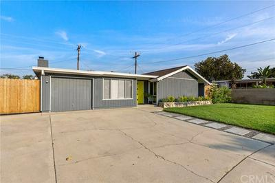 706 W OAK AVE, Fullerton, CA 92832 - Photo 2