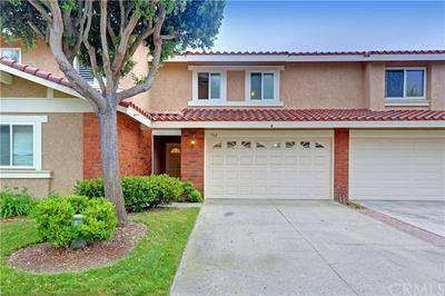 7762 SEABREEZE DR # 45, Huntington Beach, CA 92648 - Photo 1