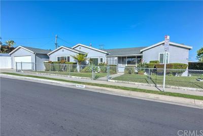 13918 OCEAN GATE AVE, HAWTHORNE, CA 90250 - Photo 1