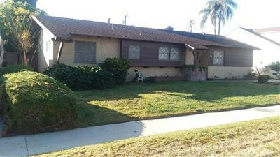 1664 W BUENA VISTA AVE, Anaheim, CA 92802 - Photo 1