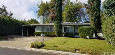 5794 LEWIS AVE, Riverside, CA 92503 - Photo 1