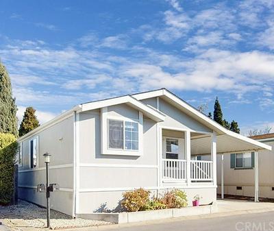 3960 S HIGUERA ST SPC 148, San Luis Obispo, CA 93401 - Photo 2