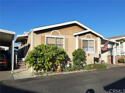 13202 HOOVER ST SPC 83, Westminster, CA 92683 - Photo 2