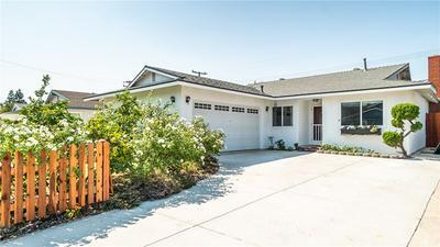 23607 CAROLDALE AVE, Carson, CA 90745 - Photo 2