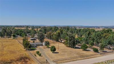 4735 BEACON RD, Paso Robles, CA 93446 - Photo 2