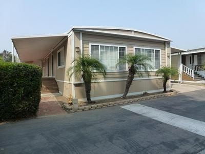 261 YOUMANS DR # 261, Ventura, CA 93003 - Photo 1