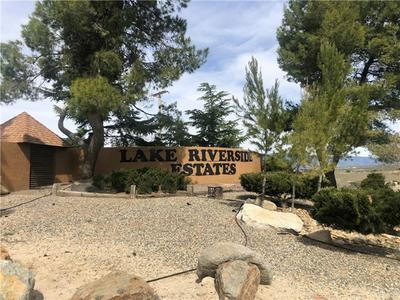 41619 ROLLING HILLS DR, Aguanga, CA 92536 - Photo 1