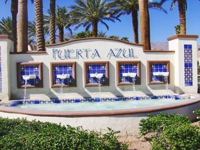 80937 VIA PUERTA AZUL, LA QUINTA, CA 92253 - Photo 1
