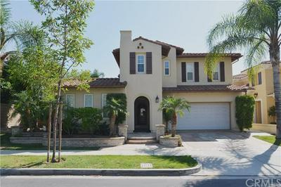 20 IVANHOE, Irvine, CA 92602 - Photo 1
