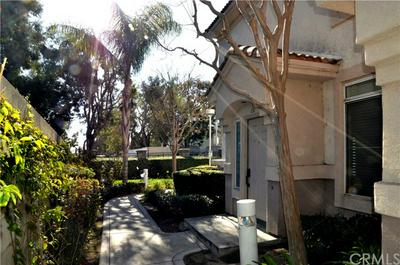 1022 N TURNER AVE APT 137, Ontario, CA 91764 - Photo 2