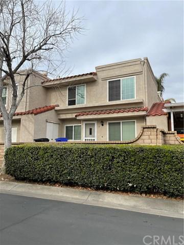 6959 DOHENY PL # B2D, Rancho Cucamonga, CA 91701 - Photo 1