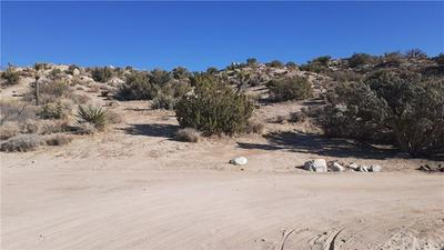 56765 SABLE CT, Yucca Valley, CA 92284 - Photo 2