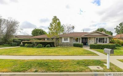 1092 CHARWOOD LN, North Tustin, CA 92705 - Photo 2