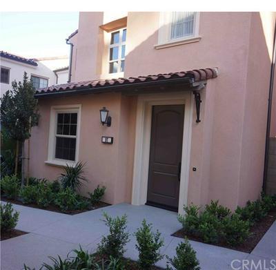 97 STRAWBERRY GRV, Irvine, CA 92620 - Photo 1