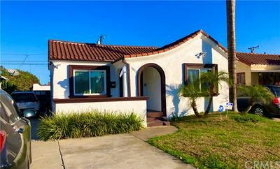 3017 SANTA ANA ST, South Gate, CA 90280 - Photo 1