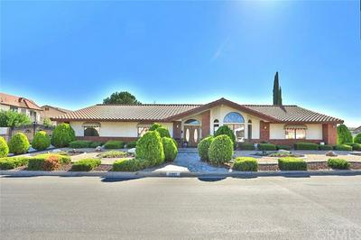12807 FAIRWAY RD, Victorville, CA 92395 - Photo 1