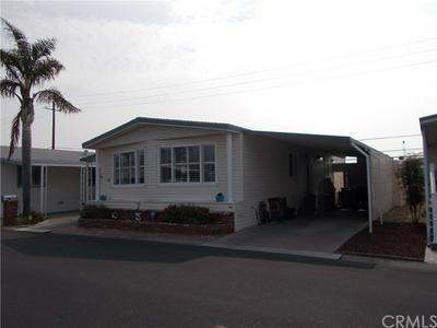 140 S DOLLIVER ST SPC 46, Pismo Beach, CA 93449 - Photo 2