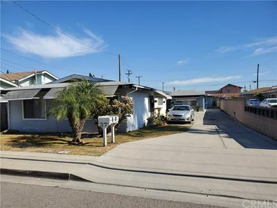 13846 MILTON AVE, Westminster, CA 92683 - Photo 1