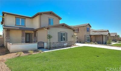 7329 EMMETT WAY, Rancho Cucamonga, CA 91739 - Photo 1