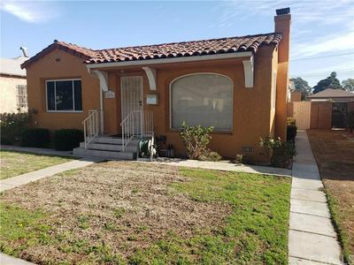 2536 DELTA AVE, Long Beach, CA 90810 - Photo 2
