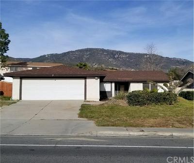 2730 IRVINGTON AVE, San Bernardino, CA 92407 - Photo 1