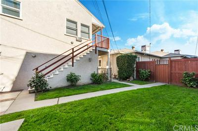 241 N CORDOVA ST, Burbank, CA 91505 - Photo 1