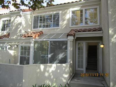 4240 LOST HILLS RD UNIT 3303, Calabasas, CA 91301 - Photo 2
