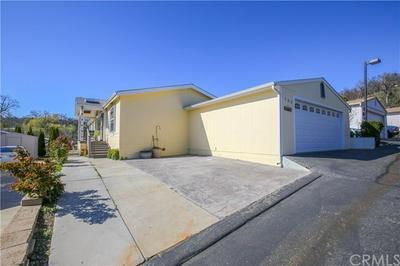46041 ROAD 415 SPC 132, Coarsegold, CA 93614 - Photo 1