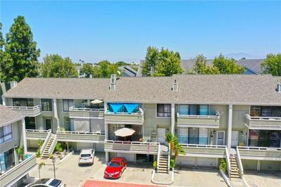 8 KIALOA CT # 102, Newport Beach, CA 92663 - Photo 2