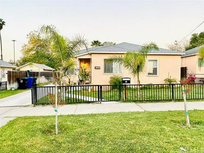 1320 N LUGO AVE, San Bernardino, CA 92404 - Photo 1