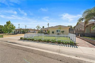 320 S ASH ST, Anaheim, CA 92805 - Photo 2