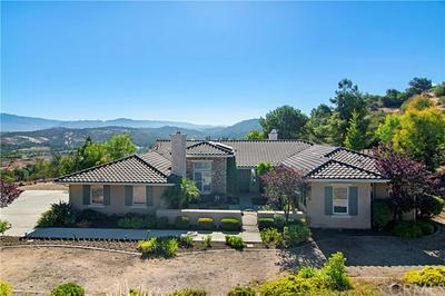 13332 JACARANDA BLOSSOM DR, Valley Center, CA 92082 - Photo 1