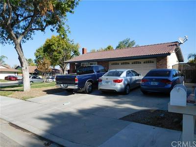 3249 TORO WAY, Riverside, CA 92503 - Photo 2